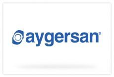 logo_aygersan