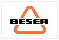 logo_beser