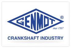logo_genmot