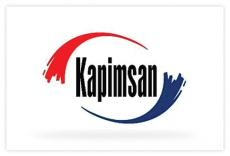 logo_kapimsan