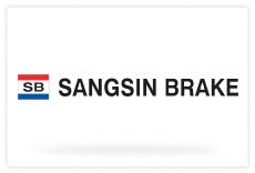 logo_sangsin_brake