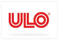 logo_ulo