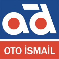 Auto Distribution Oto İsmail