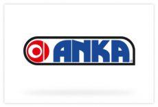 logo_anka