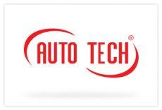 logo_autotech