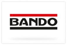 logo_bando