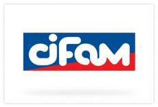 logo_cifam