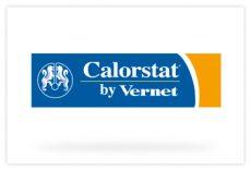 logo_colorstat