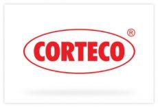 logo_corteco