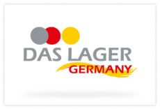 logo_daslager