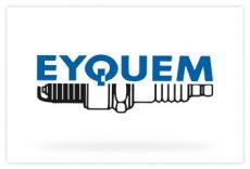 logo_eyquem