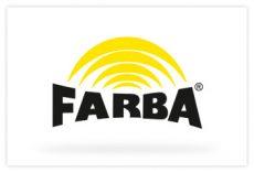 logo_farba