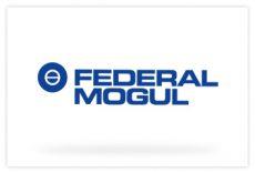 logo_federal_mogul