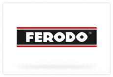logo_ferodo