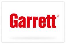 logo_garrett