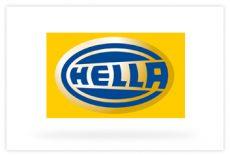 logo_hella