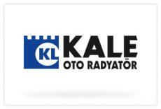 logo_kale