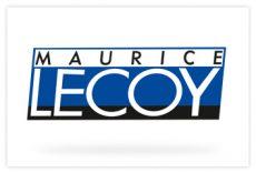 logo_lecoy