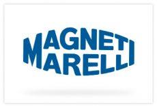 logo_magnettimarelli