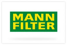logo_mannfilters
