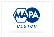logo_mapa