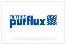 logo_purflux