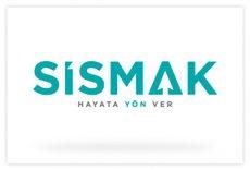 logo_sismak