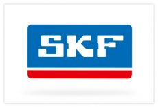 logo_skf