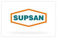 logo_supsan