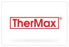 logo_thermax