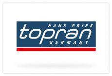 logo_topran
