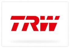 logo_trw