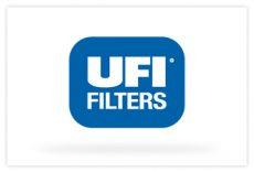 logo_ufi