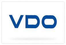 logo_vdo
