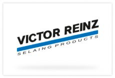 logo_victorreinz