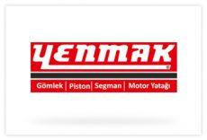 logo_yenmak