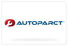 logo_autoparct
