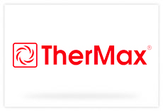 logo_thermax