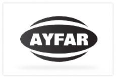 ayfar