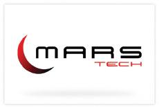 mars_tech