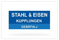 stahl_eisen