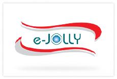 logo_ejolly