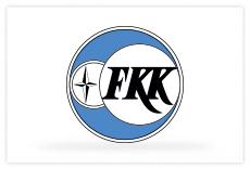 logo_fkk