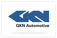 logo_gkn