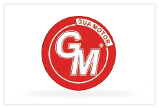 logo_gua