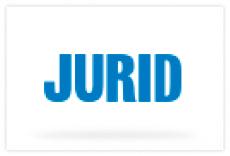 logo_jurid