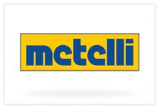 logo_metelli