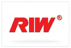 logo_riw