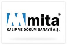 logo_mita
