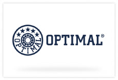 logo_optimal